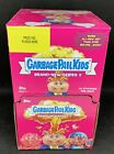 2013 Topps Garbage Pail Kids BNS 2 Brand New Series 2 Gravity Feed Box 36 Packs