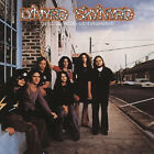 Pronounced Leh-Nerd Skin-Nerd [Expanded Edition] [Remaster] by Lynyrd Skynyrd.