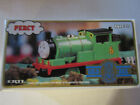 Thomas Tank Engine & Friends PERCY The Small Engine Ertl Die Cast Metal Toy  NOS