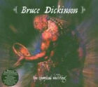 The Chemical Wedding (Reissue) by Bruce Dickinson.