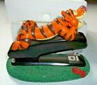 Disneys Winnie the Pooh  Friends Tigger Stapler In Box FREE SHIPPING