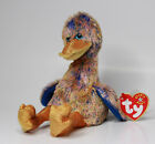 2000 Ty Beanie Baby Dinky the Dodo Bird Original Collectible with tag Clean