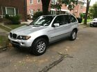2006 BMW X5  2006 for $5900 dollars