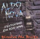 Blood On The Bricks, Nova, Aldo