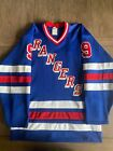 Ultimate New York Rangers Collector and Super Fan Gift Guide  43