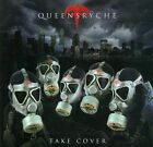 Take Cover, QUEENSRYCHE Import