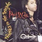 Thieves In The Temple, Prince Single