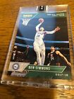 Top Philadelphia 76ers Rookie Cards of All-Time 56