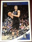 Dirk Nowitzki Autographs Cards and Photos for Panini 4