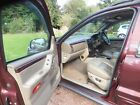 Jeep Grand Cherokee 2001 47 V8 135k miles LPG conversion