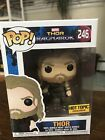 Ultimate Funko Pop Thor Figures Checklist and Gallery 10
