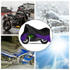 2XL Motorcycle Cover Fit for Kawasaki VN Vulcan Classic Nomad Drifter 1500 HOT