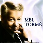 Mel Torme by Torme, Mel  (CD) W or W/O CASE EXPEDITED WITH CASE