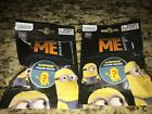 2015 Funko Minions Mystery Minis Blind Box Figures 11