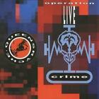 Queensryche : Operation Live Crime CD (2001)