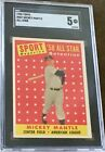 2014 Topps All-Star Game Baseball Prints 19