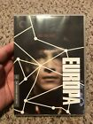 Europa The Criterion Collection DVD Excellent Condition