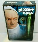 SIDESHOW PLANET OF THE APES MUTANT LEADER NEW SEALED MOVIE FIGURE 12