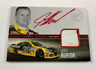 2013 Press Pass Racing Cards 25
