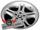 18 INCH BMW Z8 2000 2003 FRONT OEM Factory Original Alloy Wheel Rim 59327