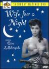 Wife for a Night DVD
