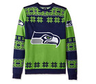 These Sports Ugly Sweaters Are the Ugliest 26