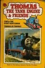 Toby & the Stout Gentleman by Awdry, W.