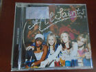 All Saints  Saints and sinners  cd