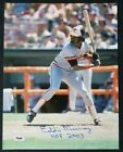 Eddie Murray Cards, Rookie Cards and Autographed Memorabilia Guide 38