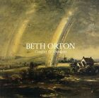 Comfort of Strangers by Beth Orton (Astralwerks)