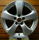 TOYOTA SIENNA 2011 2020 17 FACTORY ORIGINAL WHEEL RIM 69584
