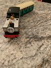 Tomy Plarail TrackMaster Thomas and Friends Freddie Out of Production Read