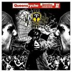 Queensryche - Operation: Mindcrime II CD NEW