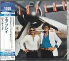 Airplay - Airplay (Self Titled) CD NEW