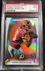 Robert Griffin III Rookie Cards and Autograph Memorabilia Guide 13