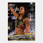 2018 Topps Now WWE Wrestling Cards 24