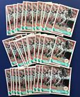 Deion Sanders Cards, Rookie Cards and Autographed Memorabilia Guide 55