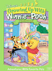Growing Up With Winnie the Pooh Friends Forever