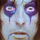 From the Inside by ALICE COOPER.
