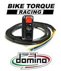 Bimota 650 Supermono Biposto Domino Starter / Kill Switch
