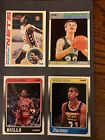 Top Chicago Bulls Rookie Cards of All-Time 19