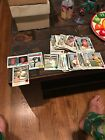 Rollie Fingers Cards, Rookie Card and Autographed Memorabilia Guide 5