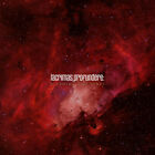 Lacrimas Profundere - Bleeding The Stars CD NEW