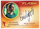 2017 Cryptozoic The Flash Season 2 Trading Cards 13