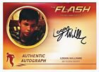 2017 Cryptozoic The Flash Season 2 Trading Cards 24