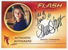 2017 Cryptozoic The Flash Season 2 Trading Cards 23