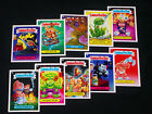 2012 Topps Garbage Pail Kids Brand-New Series Trading Cards 6