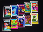2012 Topps Garbage Pail Kids Brand-New Series Trading Cards 7