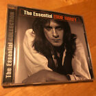 EDDIE MONEY The Essential CD 15 TRACK REMASTER BEST OF GREATEST HITS RARE