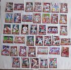 2015 Topps Series 1 Baseball Cards 51